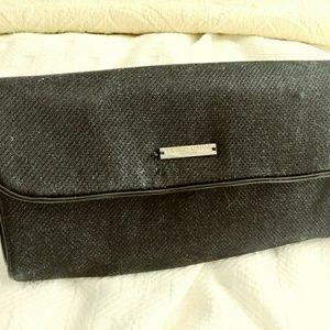 New Giorgio Armani Makeup Bag